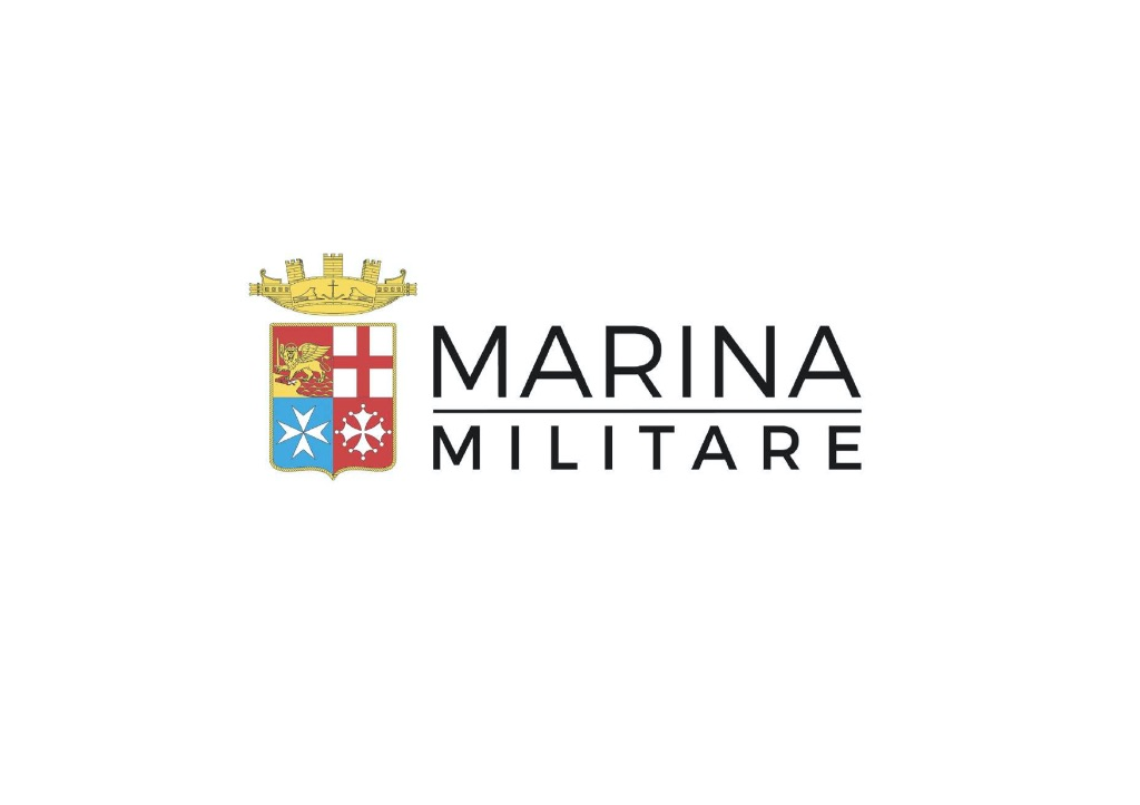 MARINA-MILITARE-AW19-20