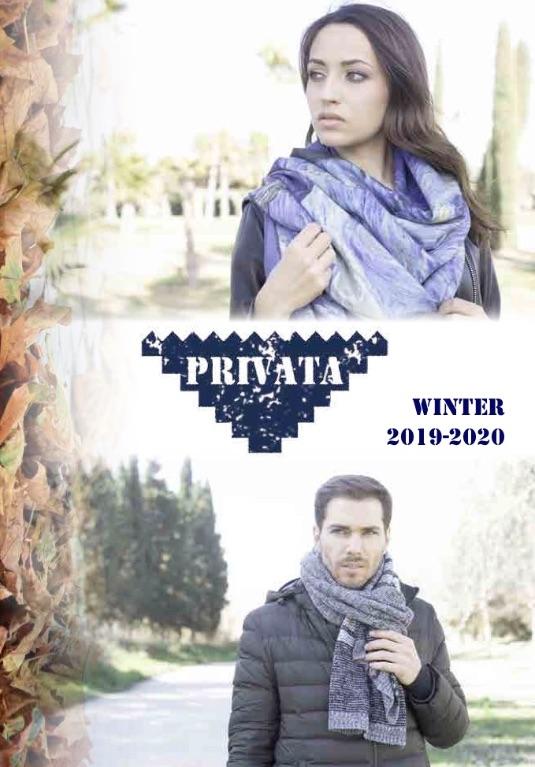PRIVATA-AW19-20
